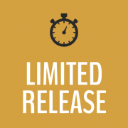 Limited Release
