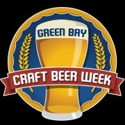Green Bay Craft Beer Week