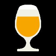 Wild-Sour Beers