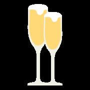 Champagne, Sparkling Wine & Wine