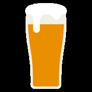 Hybrid Beers